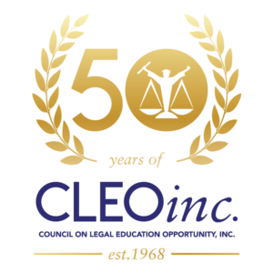50yearsofCLEO-web