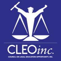 CLEO-INC-LOGO---fb