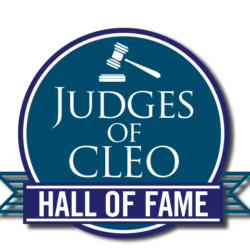 jhof_logo-600