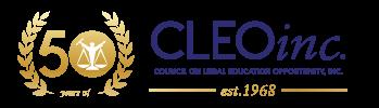 CLEO 50th Anniversary