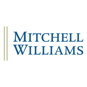Mitchell-Williams--sq