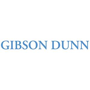 cleo50sponsors_gibsondunn