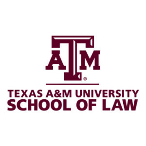 cleosponsorsweb_0000_TAMU-Law-lockup-stack