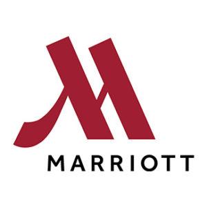 cleosponsorsweb_0002_Marriott_logo_detail