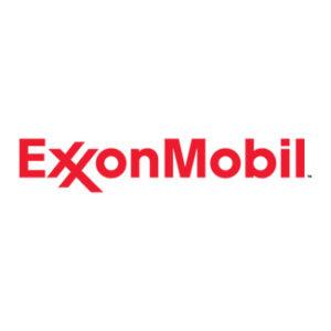 cleosponsorsweb_0003_exxon-mobil-logo-vector