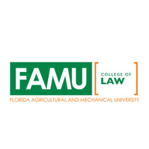 cleosponsorsweb_0005_FAMU_Law_Block_Logo_Color