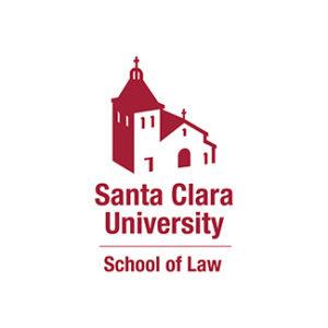 cleosponsorsweb_0007_12x12 Law School partners-SF-06