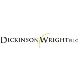 cleosponsorsweb_0013_DickinsonWright
