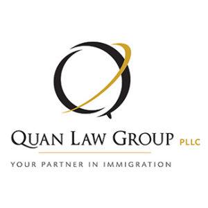 cleosponsorsweb_0000_Quan Law Group