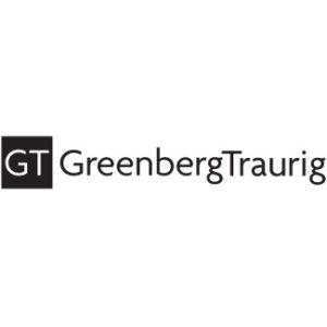 cleosponsorsweb_0004_Greenberg Traurig