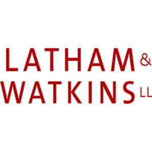 cleosponsorsweb_0005_latham-and-watkins-law-firm-logo