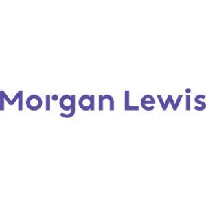 cleosponsorsweb_0006_Morgan_Lewis_Logo_3