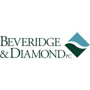 cleosponsorsweb_0007_Beveridge & Diamond
