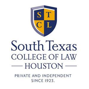 cleosponsorsweb_0008_South Texas CoL