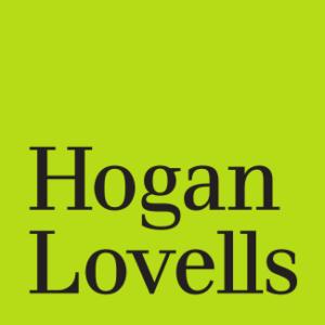 cleosponsorsweb_hoganlovells