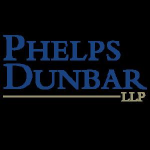 cleosponsorsweb_phelps-dunbar-t