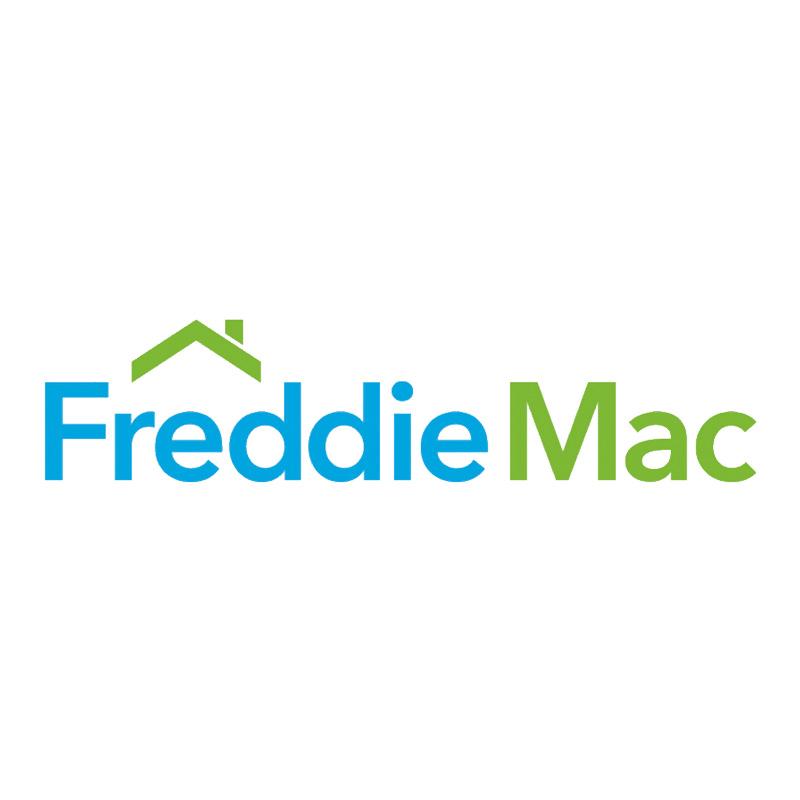 Freddie Mac (Legal Department)