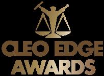 CLEO EDGE Honors