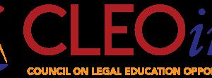 CLEO-INC-logo-header CLEOInc.org