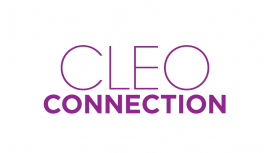 The CLEO CONNECTION pre-law (prelaw) programs is for road to law school students. CLEO | www.cleoinc.org