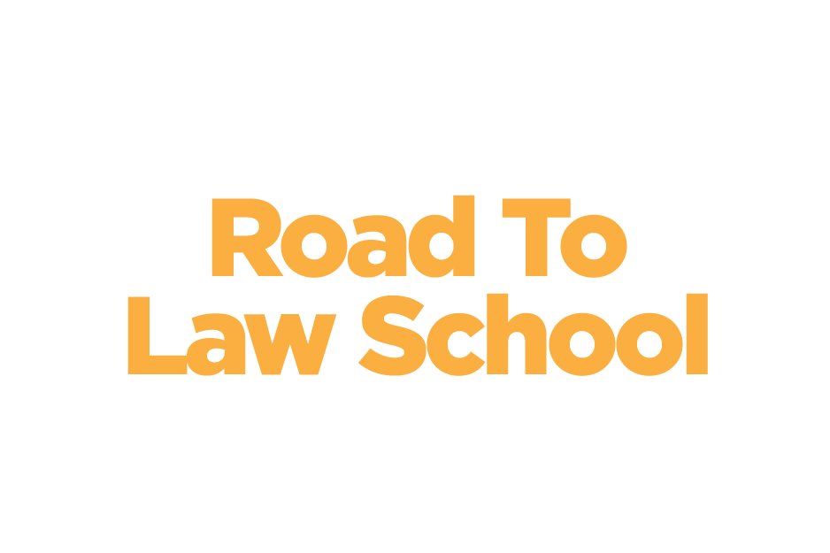 cleo programs Road To Law School LSAT