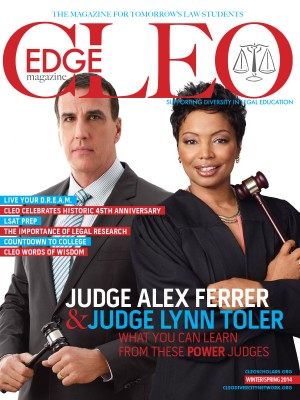 CLEOEDGE2014-COVERfinal
