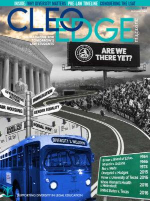 cleoedge2017-cover