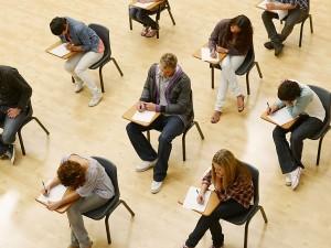 LSAT (Law School Admissions Test) | CLEO