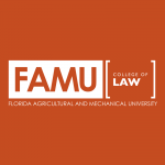 famulaw