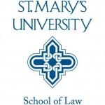 stmaryslaw