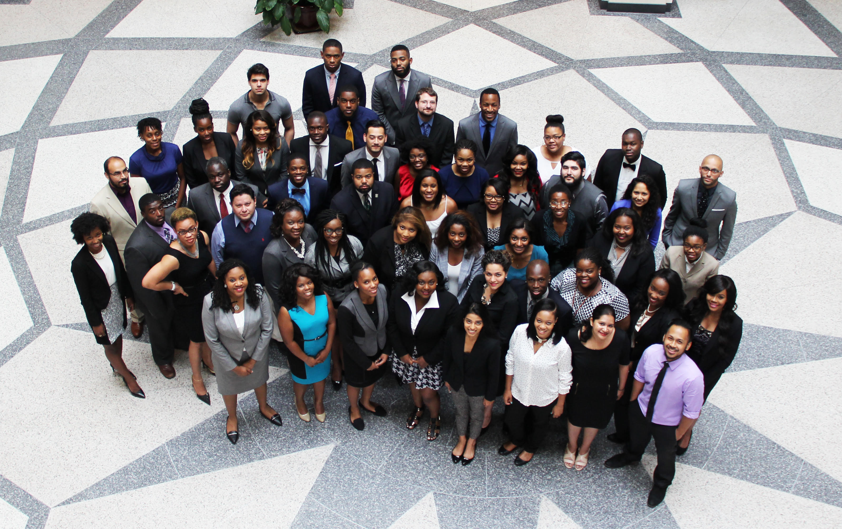pre-law LSAT Law school admissions Law Students Lawyer ASAP prelaw College scholars applications