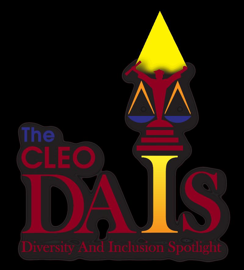 CLEO, Inc: Pre-Law Programs, Law school Admissions, LSAT