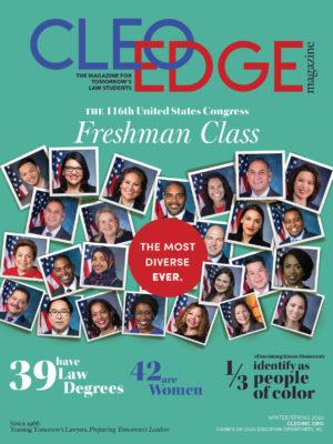JG-CLEOEDGE2020-final-cover