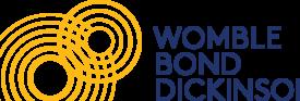 WBD_Logo_RGB
